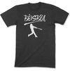 Béisbol Latin Themed T-Shirt
