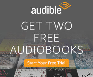 START TO EMPOWER YOURSELF!!! 2 FREE AUDIO BOOKS!!!