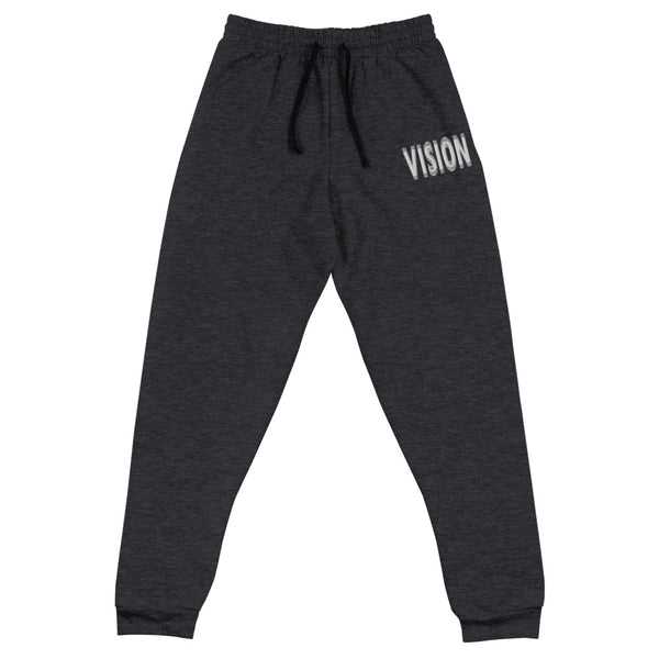 VISION Unisex Joggers