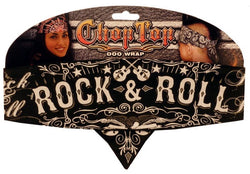 Chop Top-Rock & Roll (Imported)