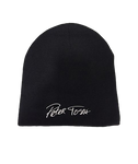 Peter Tosh Signature Beanie  - Equal Rights Line