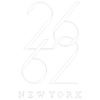 |    2662 NEW YORK, LLC