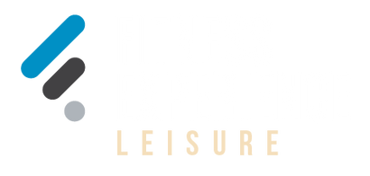Fitness Experience Leisure