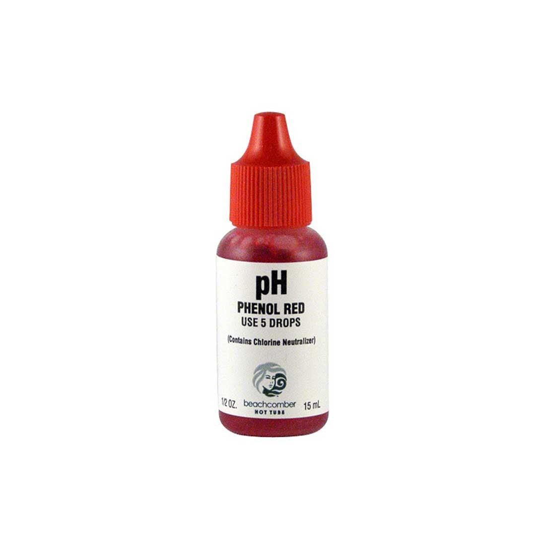 Phenol Red Reagent