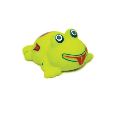 Hot Tub Squirt Toy