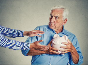 Will Congress Target Your Retirement Wealth?