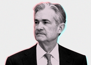 Powell's Past Disqualifies Him From Leading The Fed
