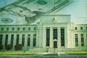 Did The FED Rig The Financial Markets?