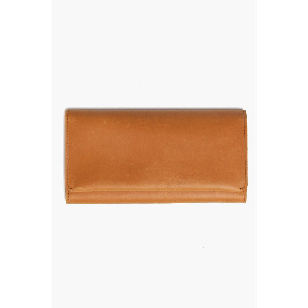 Able Debra Wallet Able