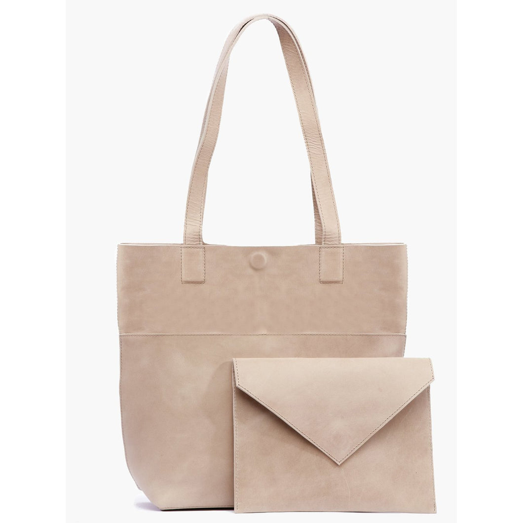 Able Solome Tote Able