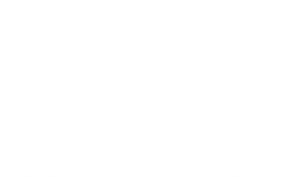 Warrior Unlimited Apparel, LLC