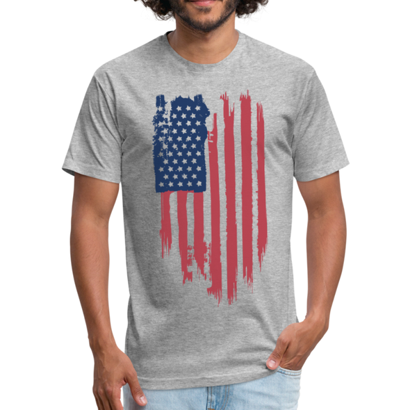 USA Love - Warrior Unlimited Apparel, LLC