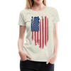 USA Love - Women's - Warrior Unlimited Apparel, LLC