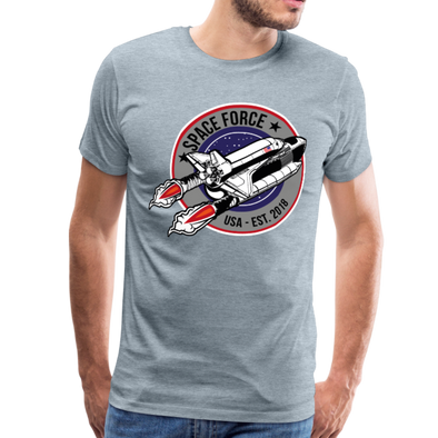 USS Freedom - Warrior Unlimited Apparel, LLC
