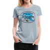 W2O Women's - Warrior Unlimited Apparel, LLC