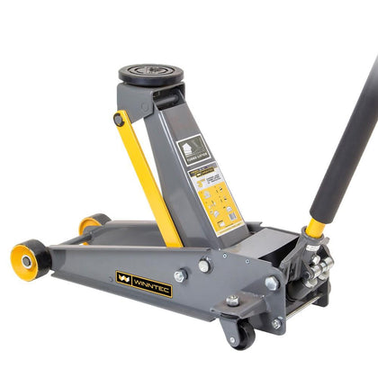 Hydraulic Equipment, Jacks, Stands & Shop Presses