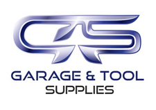 Garage & Tool Supplies