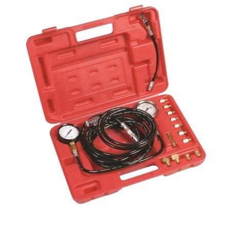 Garage & Tool Supplies Automotive Specialized Tools GT-TPT01 - Transmission Pressure Tester
