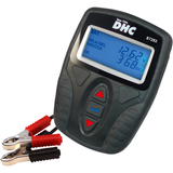 Garage & Tool Supplies Diagnostic Tool BT282 -  DHC Automotive Digital battery Charging, System Tester & Stop Start tester