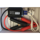 Garage & Tool Supplies Diagnostic Tool GT-6900 - 12V Automotive Multi Function Jump Starter