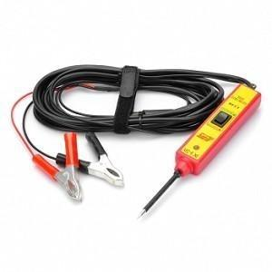Garage & Tool Supplies Diagnostic Tool JTC-1248 -  Electric Circuit tester (PROBE)