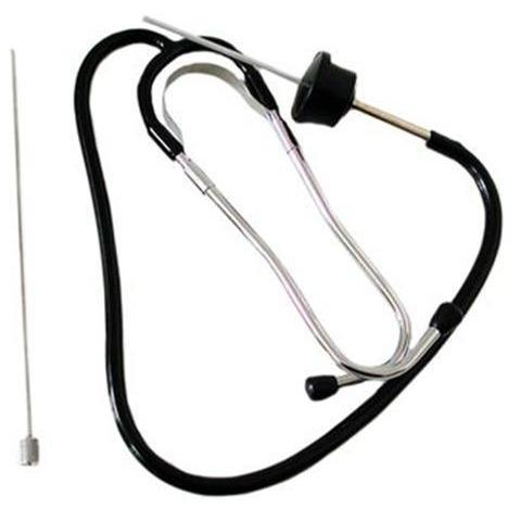 Garage & Tool Supplies Engine tools GT-MS01 - Mechanic's Stethoscope/Sonarscope