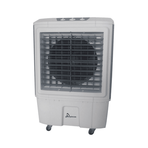 Garage & Tool Supplies Evaporative Cooler GT-A5 - The Ultimate 45L Evaporative Cooler (Water air cooler)