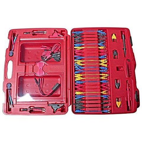 Garage & Tool Supplies Hand tools GT-MCS01 - MULTI-PURPOSE CONNECTOR SET