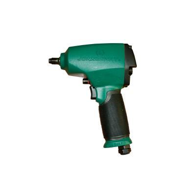 Garage & Tool Supplies Hand tools JOP006 - JAI1313 3/8 INCH SQ. DR. Heavy Duty Impact Wrench