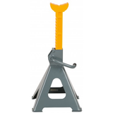 Garage & Tool Supplies Jack GT-Y451205- Ratchet trestle 12 Ton jack stand (per)