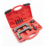 Garage & Tool Supplies Timing Tool GT-AV6B -  Timing Tool Set For VW Audi 2.5, 2.8, 3.0, 3.2 TFSI
