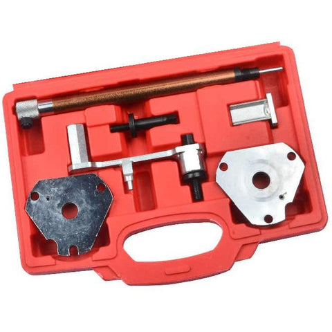 Garage & Tool Supplies Timing Tool GT-F16 - Fiat 1.6 Timing tool (16 Valve )