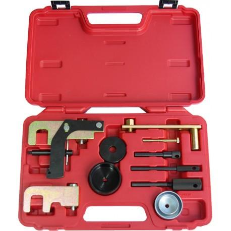Garage & Tool Supplies Timing Tool GT-FALD - Alfa Romeo, Chrysler/Jeep, Fiat & Lancia Timing Tool