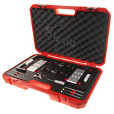 Garage & Tool Supplies Timing Tool GT-M177 -  BENZ ENGINE TIMING TOOL SET (M177/M178)