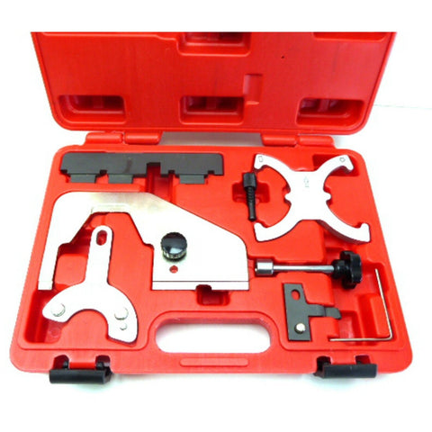 Garage & Tool Supplies Timing Tool GT-VV02 - Volvo/EcoBoost Timing tool Set (T4, T5)