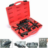 Garage & Tool Supplies Timing Tool GT-VVM - Volvo Master Timing tool Kit