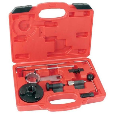 Garage & Tool Supplies Timing Tool GT-VWTDI - Timing tool Kit Vw Amarok & Audi A1/3/4/5/6 TT Q3/5