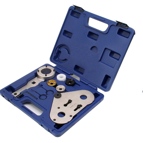 Garage & Tool Supplies Timing Tool GT-VWVAG02 - VAG Chain Engine Timing Tool Set 1.8/2.0 TSI/TFSI/vRS (EA888)