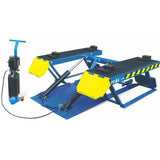 Garage & Tool Supplies Workshop Lift GT-LR6 PEAK- Low Level Lift 2800KG Capacity 600MM Height 220V