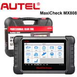 GTS Diagnostic Tool GT-AMC808 - Autel MaxiCheck MX808 Diagnostic Scanner & Service Tool