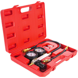 GTS Diagnostic Tool GT-CLD - Cylinder Leak Detector and Crank Stopper