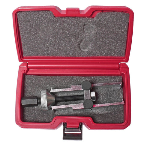 GTS Engine tools JTC-4226 - Universal Injector Remover
