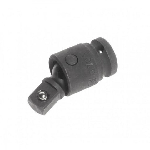 GTS Hand tools JTC-3703 - Impact Universal Joint-1/2