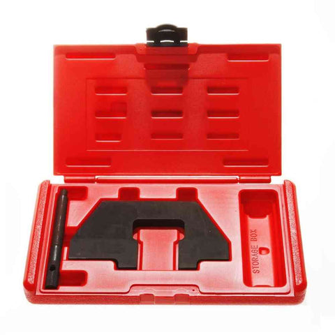 GTS Timing Tool GT-1806 - BMW Camshaft Alignment Tool-M40