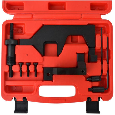 GTS Timing Tool GT-BM13 - Bmw N13/N18 Timing tool Kit