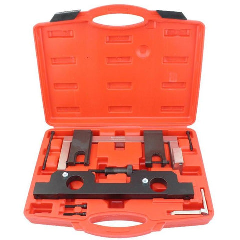 GTS Timing Tool GT-BM20 - BMW N20/N26 Timing tool set F30