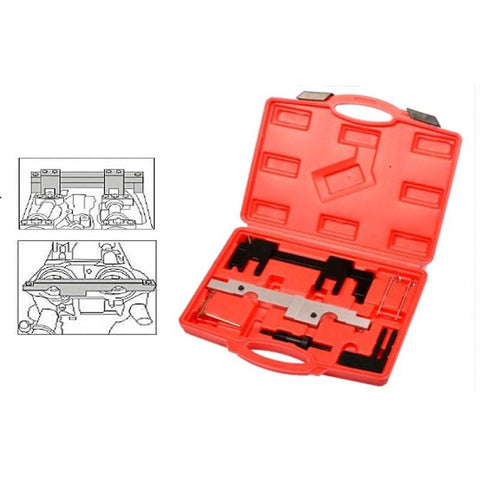 GTS Timing Tool GT-BM43 -  Timing tool kit N43 1.6/2.0