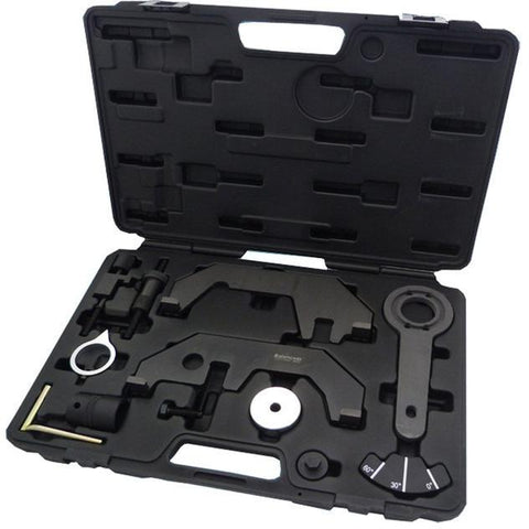 GTS Timing Tool GT-BM62 - BMW Timing Tool Kit BMW N62 / N73