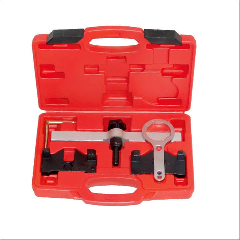 GTS Timing Tool GT-BM63- BMW N63 Cam locking tool kit
