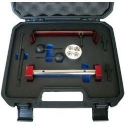 GTS Timing Tool GT-BMS54 - BMW S54 Timing tool set